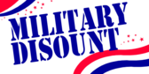 Military Discount USA
