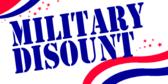 Military Discount USA