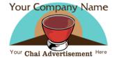 Chai Advertisment
