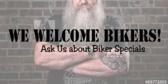 Tattoo Biker Specials