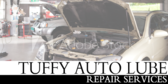 Oil Change Repair Service