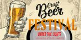 Beerfest Festival