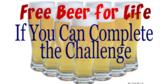 Bar Beer Challenge