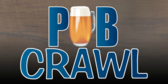 Pub Crawl Event