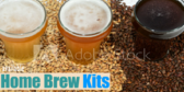 Craft Your Own Beer