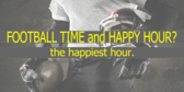Happiest Hour