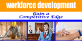 Workforce Development Event