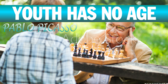 Youth Has No Age Assisted Living