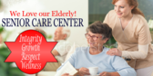 Senior Care Center