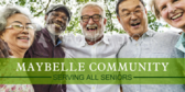 Senior Independent Living Community