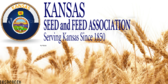 Feed Store Seed and Feed Association