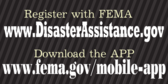 Download FEMA App