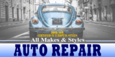 All Cars Automobile Repair