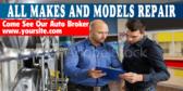 auto-brokers