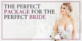 Bridal Wedding Package
