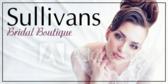 Bridal Salon Logo