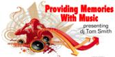 Providing Memories With Music