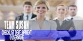 Event Planning Service Checklist Development
