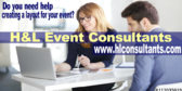 Hourly Consultation Packages