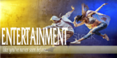 Event Planning Service Entertainment Available