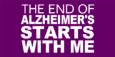 End Dementia With Me