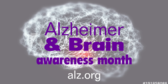 Alzheimer and Brain Disease