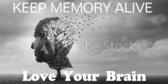 Keep Memory Alive