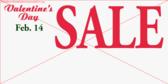 Valentine's day sale2-dupl