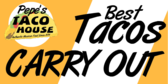 Best Tacos Carry Out Open