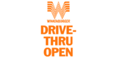 Whataburger-Drive-thru Open-3x2