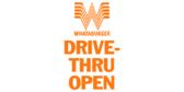 Whataburger-Drive-thru Open-3x2